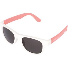 XLC Kentucky SG-K03 Glasses Kids, pink/smoke